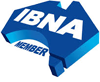ibna_small
