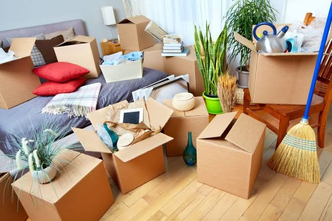 things to do before moving day giraffe removals sydney