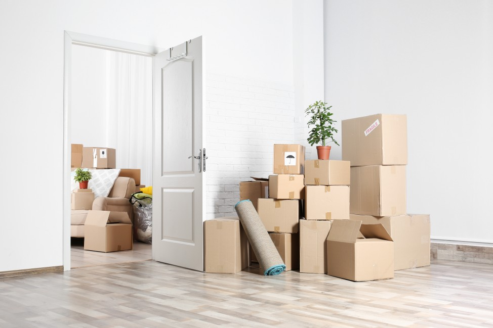 Quick House Removal Sydney